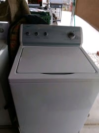 Kenmore clothes washer Las Vegas, 89122