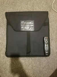 Large Insulated Pizza Bag Vancouver, V6Z