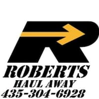 snow removal Tooele