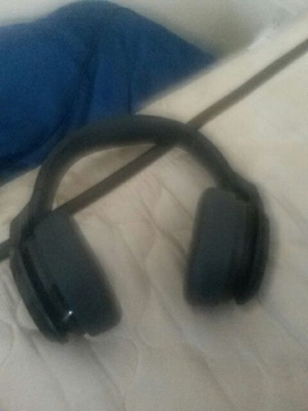 52aefd31d7c Used Ncredible nick cannon dj headphones for sale in Rochester - letgo