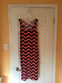 Medium women's dress Toronto, M1B 6G8