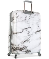 "Heys Bianco 26"" suitcase brand new in box with tags. Toronto, M4C 3K8"