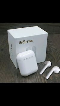 Airpods i9 Tws