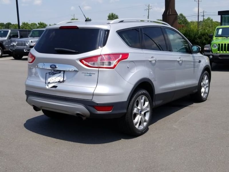 Ford Escape 2014 74399b21-833c-4a7c-894d-a7dcd9456ccf