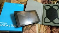 black tablet computer with box Medford, 97504
