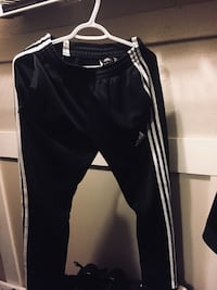 Adidas Track pants (slim fit)