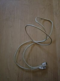 Samsung charger cord Surrey, V4A 4T1