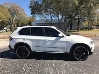 """Giovanna 24"""" Wheels and Tires BMW"""