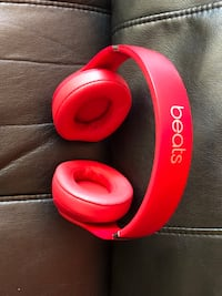 Beats studio 3 wireless  Arlington, 22202