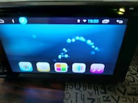 ????Android Car Stereo ???????? Toronto, M3H 2P4