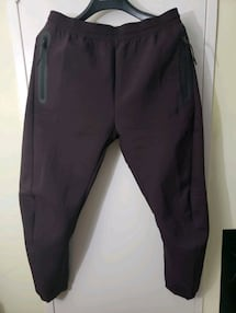 Nike Tech Pack Joggers size Large
