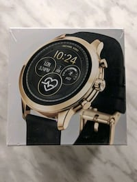 Smart Watch Michael Kors Toronto, M9M 2J2