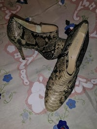 Very nice disain by Boutique 9  boots