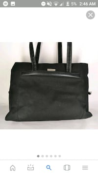 Would bound carry on tote Seymour, 37865