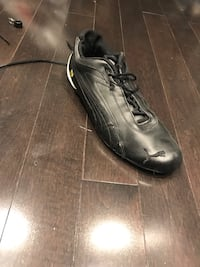 Puma shoes size 9 men Montréal, H1S