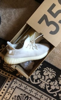Yeezy  Annandale, 22003