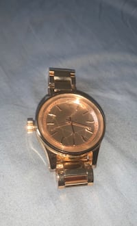 Nixon Watch (Female) Toronto, M9N 2A7