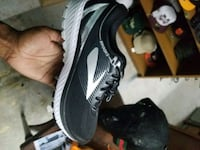 Brooks Ghost  Winchester, 22601