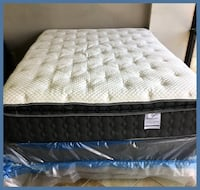 King and Queen Mattresses 50-80% off Nashville