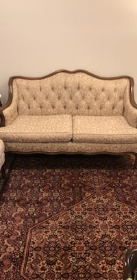 Couch/sofa/seater Boyds, 20871