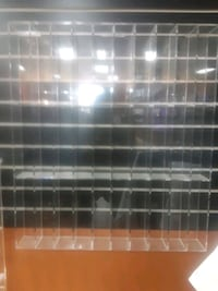black and red pet cage Las Vegas, 89103