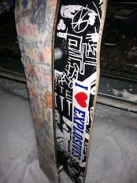 Snow skate for sell Anchorage, 99508