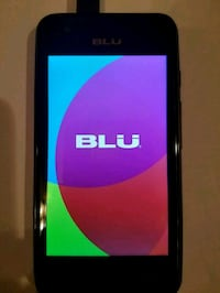 Bold Like Us ( BLU) Dash L3 US & International unlocked