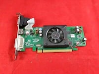 PEGATRON DELL ATI RADEON HD 3450 PCI-E E220370 Washington