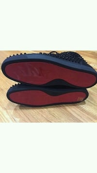 Christian Louboutins Vaughan, L6A