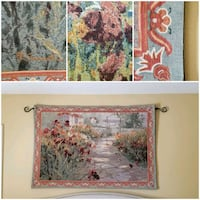 Wall Tapestry  Aliso Viejo, 92656