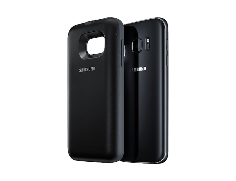 Galaxy S7 Battery Extending Backpack Case (Wireless Charging) d107311b-0444-4e7f-b259-a5dbb6647db8