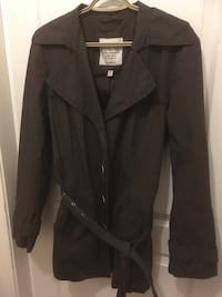 Esprit women's trench coat Surrey, V4N 0Y7