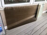 Glass Table Top Baton Rouge, 70769