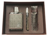 Estuche CH MEN de 100ml