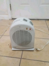 Small heater Capitol Heights, 20743