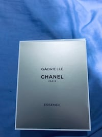CHANEL- Gabrielle parfum This weekend price reduced to 120