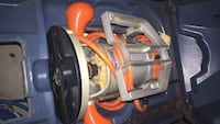 Saws/ Tools/ 10/10 condition !!!make an offer Hamilton, L8M