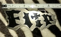 Flip Belt Buckle Las Vegas, 89107