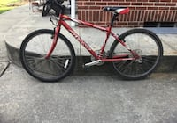 Excellent Condition    26inch.  Recently Serviced