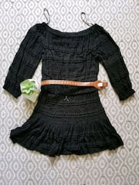 Black lace dress Salinas, 93901