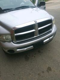 Dodge - Ram 1500- 2005 Capitol Heights, 20743