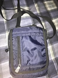 Nautica competition side bag Kelowna