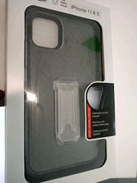 Iphone 11 Pro Max/ screen protector included Nottingham, 21236