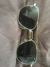 Official Air Force AO sunglasses Tracy, 95377