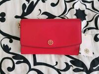 New Tory burch purse  Vaughan, L4H 3N5