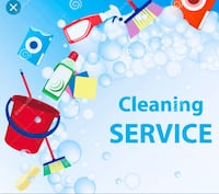 House cleaning Trondheim