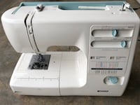 Electric Sewing Machine by Kenmore Monroe, 28079