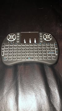 Bluetooth Keyboard  Fort Myers, 33907