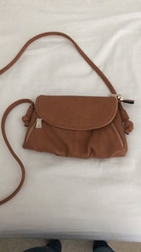 Brand new with tags crossover purse from Francesca's Fairfax, 22031