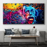Canvas Prints Artwork Paintings Hundreds of Designs Prices Start @ $60 Las Vegas, 89109